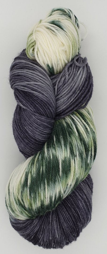 S038 Merino High Twist Atelier Zitron