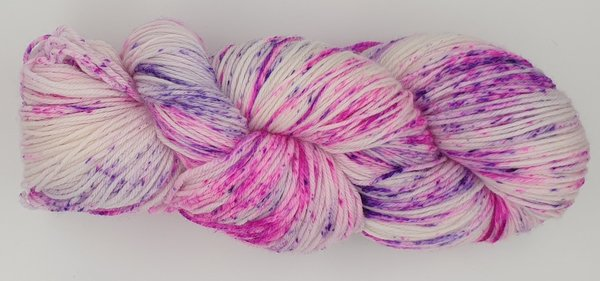 S045 Merino High Twist Atelier Zitron